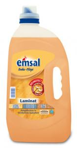 EMSAL Laminat / Эмсал Средство для ЛАМИНАТА 5000 мл