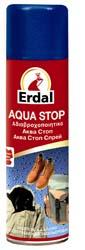 ERDAL Aqua Stop / ЭРДАЛ Защита от влаги АКВА СТОП. Спрей. 250 мл